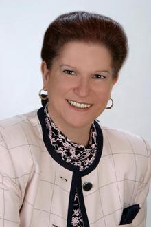 Celine Dufresne
