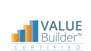 value_builder_certified-btm-aligned